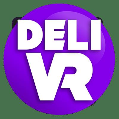 Location Réalité Virtuelle | Deli VR